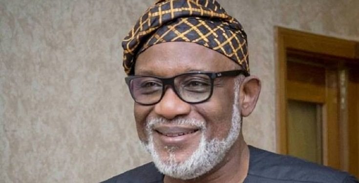 Ondo State Govt Grants Churches Permission to hold Easter Sunday Service