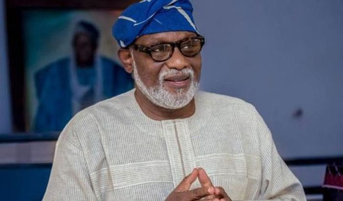 Ondo Students Lament Non-Payment Of Bursary Since 2016