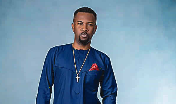 Only Females Are Buying Cars And Building Houses In Nollywood – Ruggedman Ask