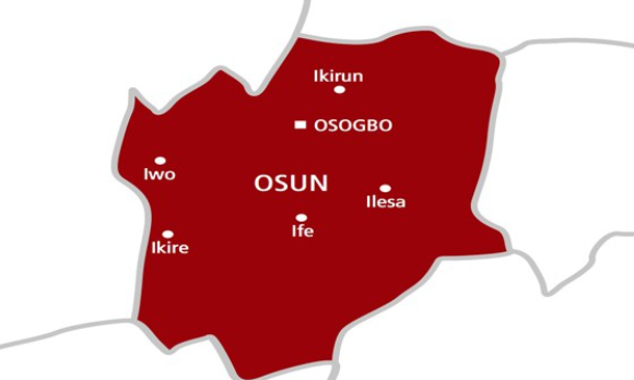 Osun schools to resume on January 18