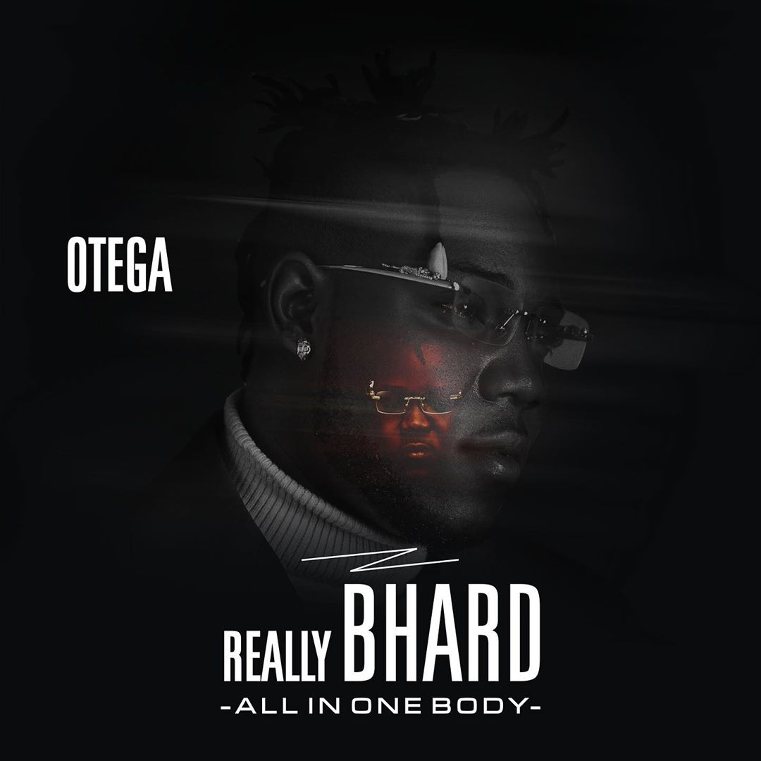 Otega Ft. Trod - Money Good