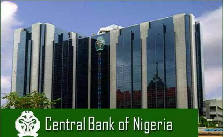 Our Website Is Secured! Central Bank of Nigeria, CBN Debunks Websites Hacked By Anonymous