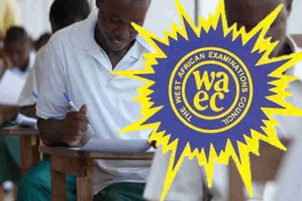 Over 30 WASSCE Candidates Have Recovered From COVID-19 – Education Minister
