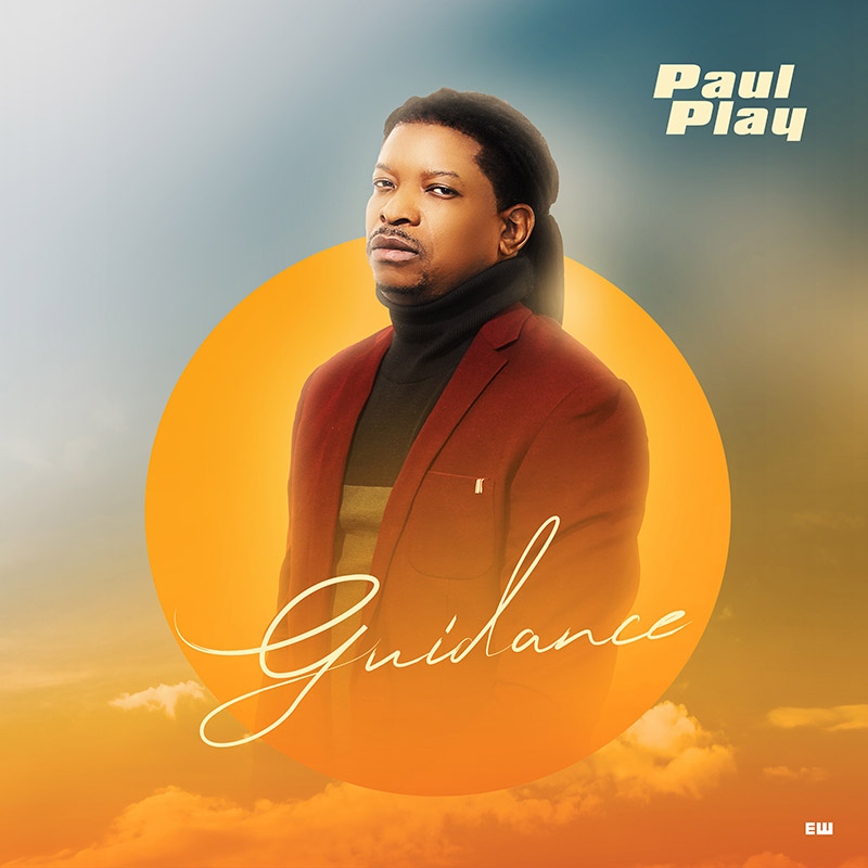 Paul Play - Guidance