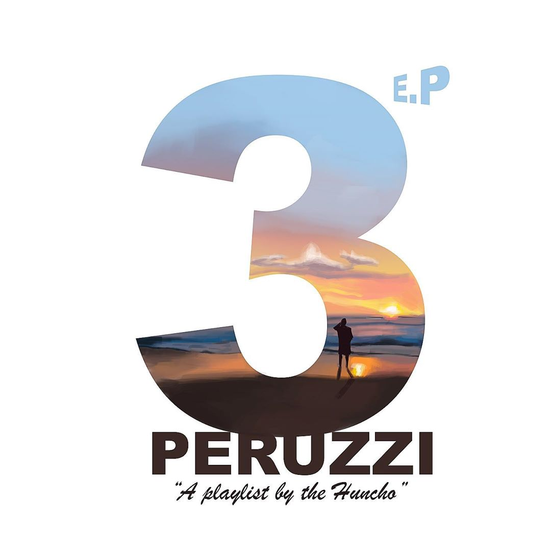 Peruzzi Ft. Not3s - Reason