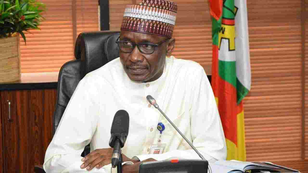Petrol: NNPC can no long bear N120Billion monthly Subsidy - MD Kyari warns Nigerians