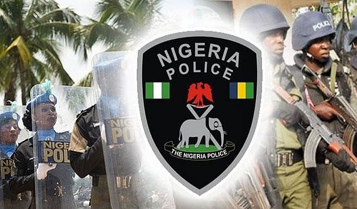 Police Rescue 12 Anambra Children From Traffickers