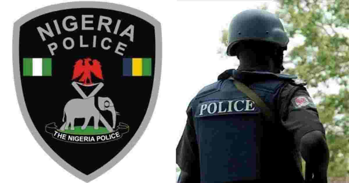 Police rescue Delta Hotelier, Sixteen workers from Gunmen