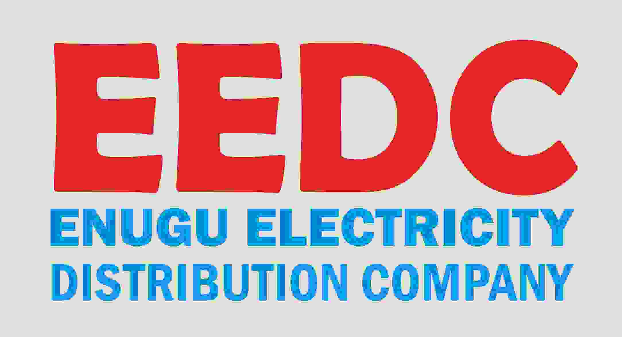Power Theft crippling Electricity Distribution - EEDC