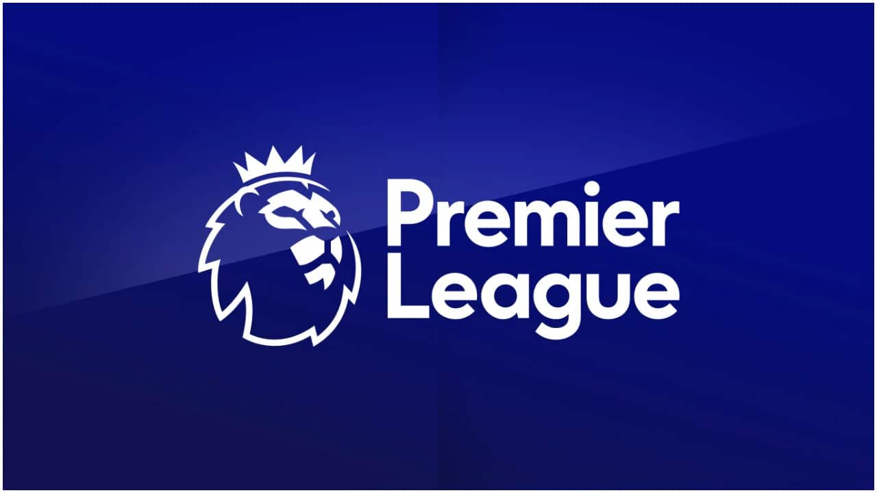 Premier League take decision on Shutting down Season amid Second Wave of COVID-19
