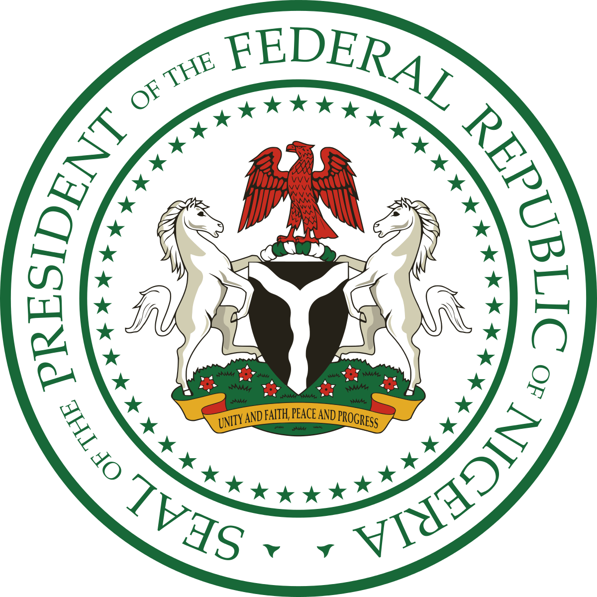 Presidency gives update on MSMEs Survival Fund