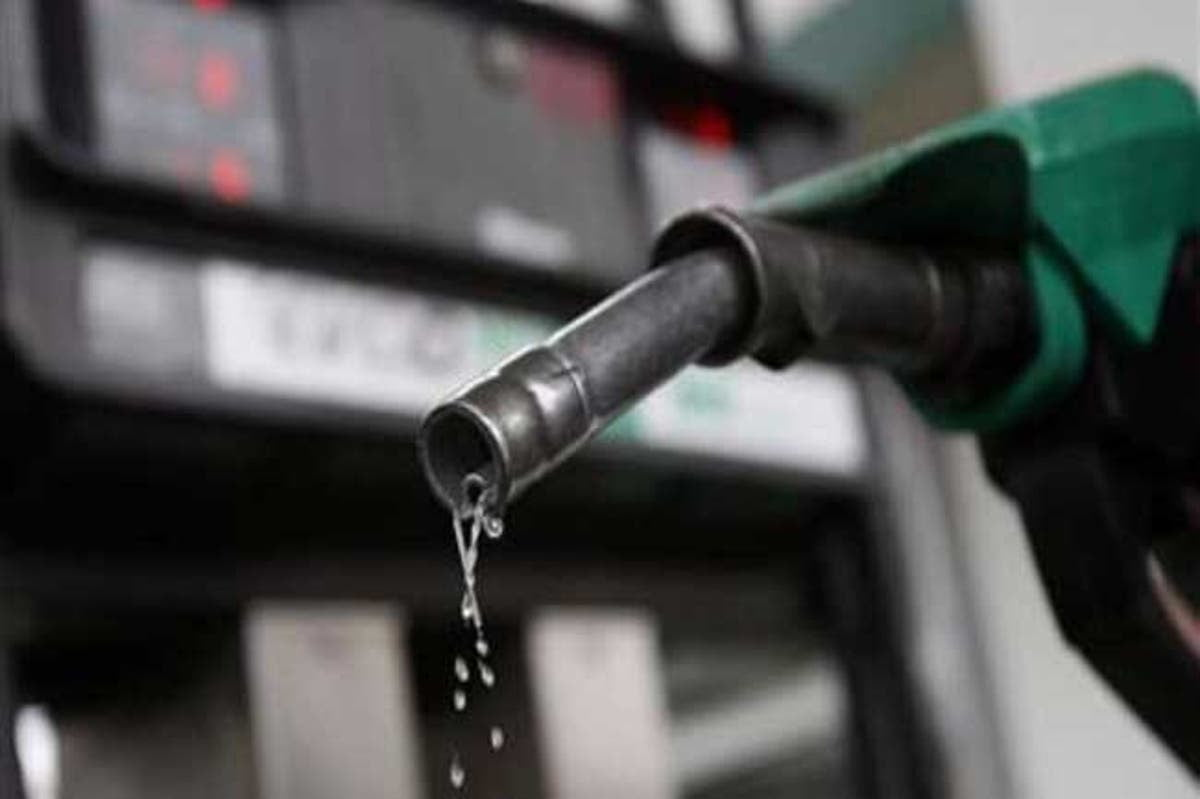 President Buhari Government reduces Pump Price of Petrol
