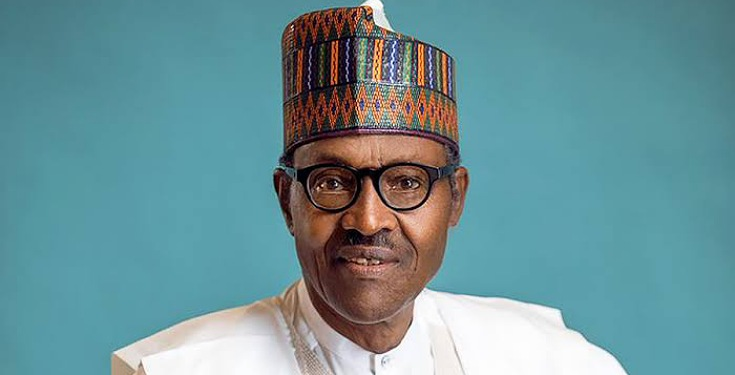 President Buhari in Self Isolation after showing Signs of COVID-19 Despite Testing Negative