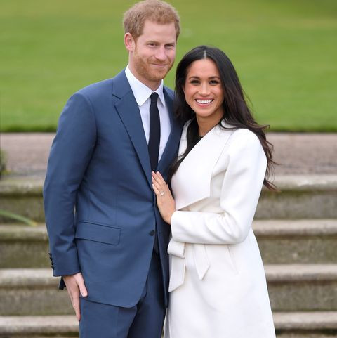 "Prince Harry And Meghan Markle Have Reportedly Quit Social Media Due to The ""Hate"" They Encountered Online"