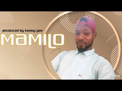 R2 Soonest - Mamilo (Prod. By Kenny Gee)