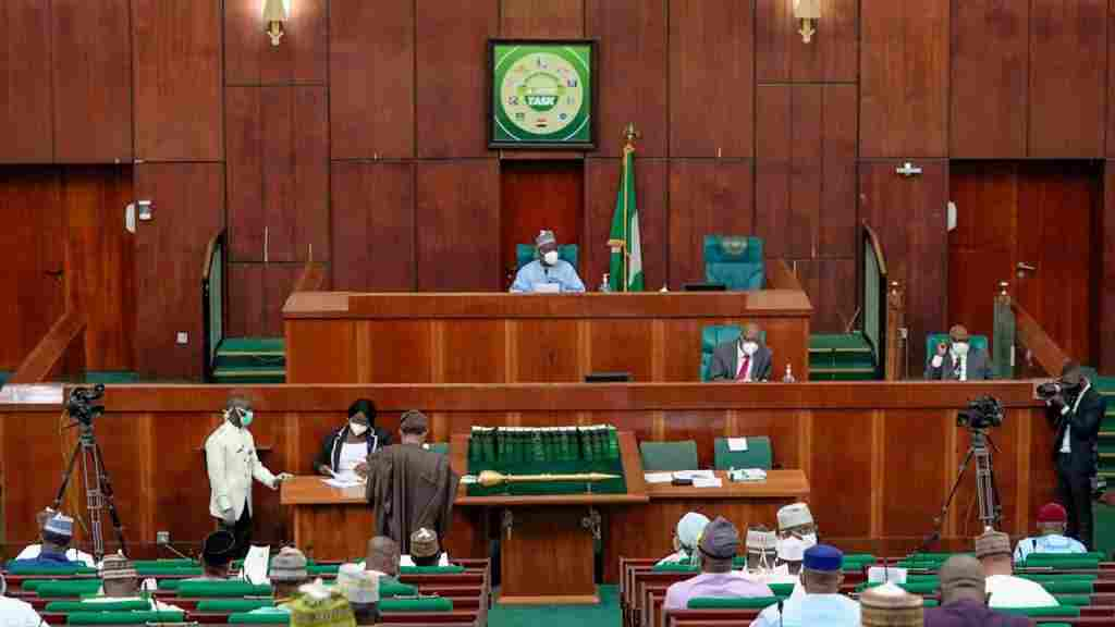 Reps express worry as deadline for execution of pastor by Boko Haram elapses Thursday