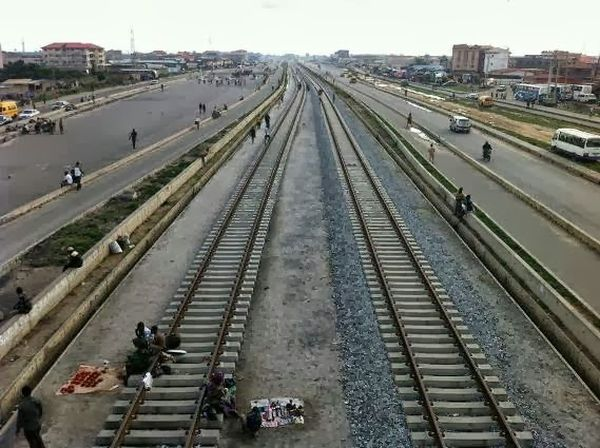 Restructuring: Reps May Allow States Control Railway, Power, Others