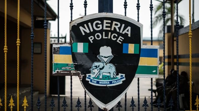 Rivers Police Parades Suspected Killers Of DCO, Showcase Achievements