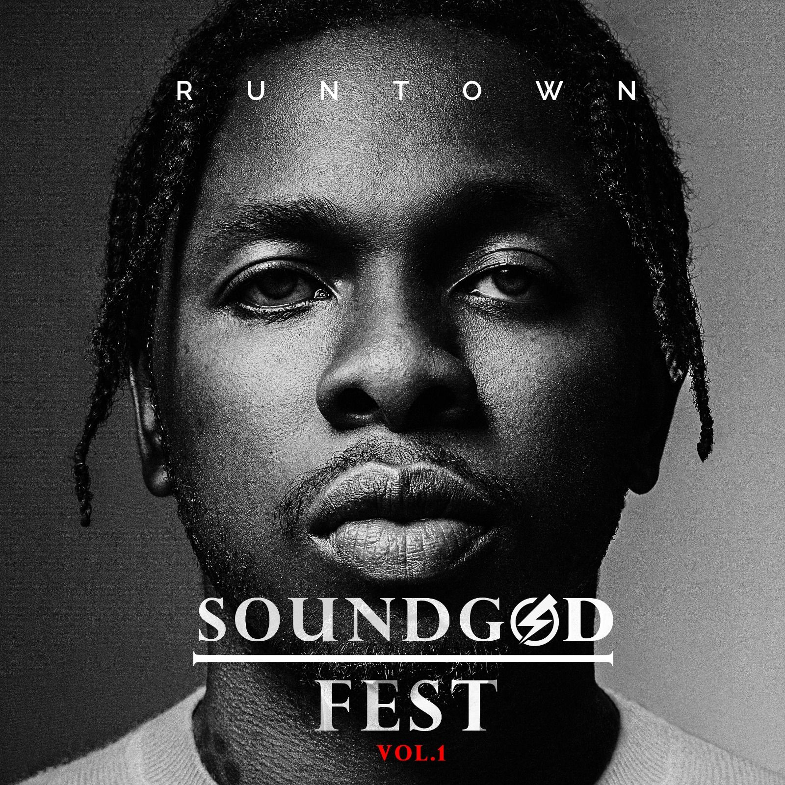 Runtown Ft. Wizzy Pro, Skales & Patoranking - Emergency