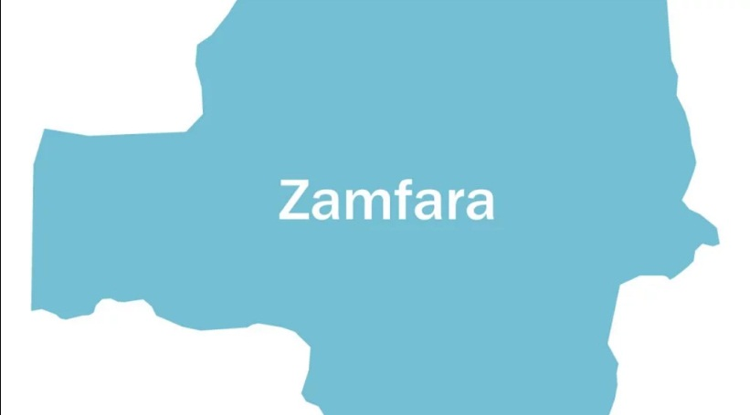 Zamfara NDE flags off extended special Public works Program