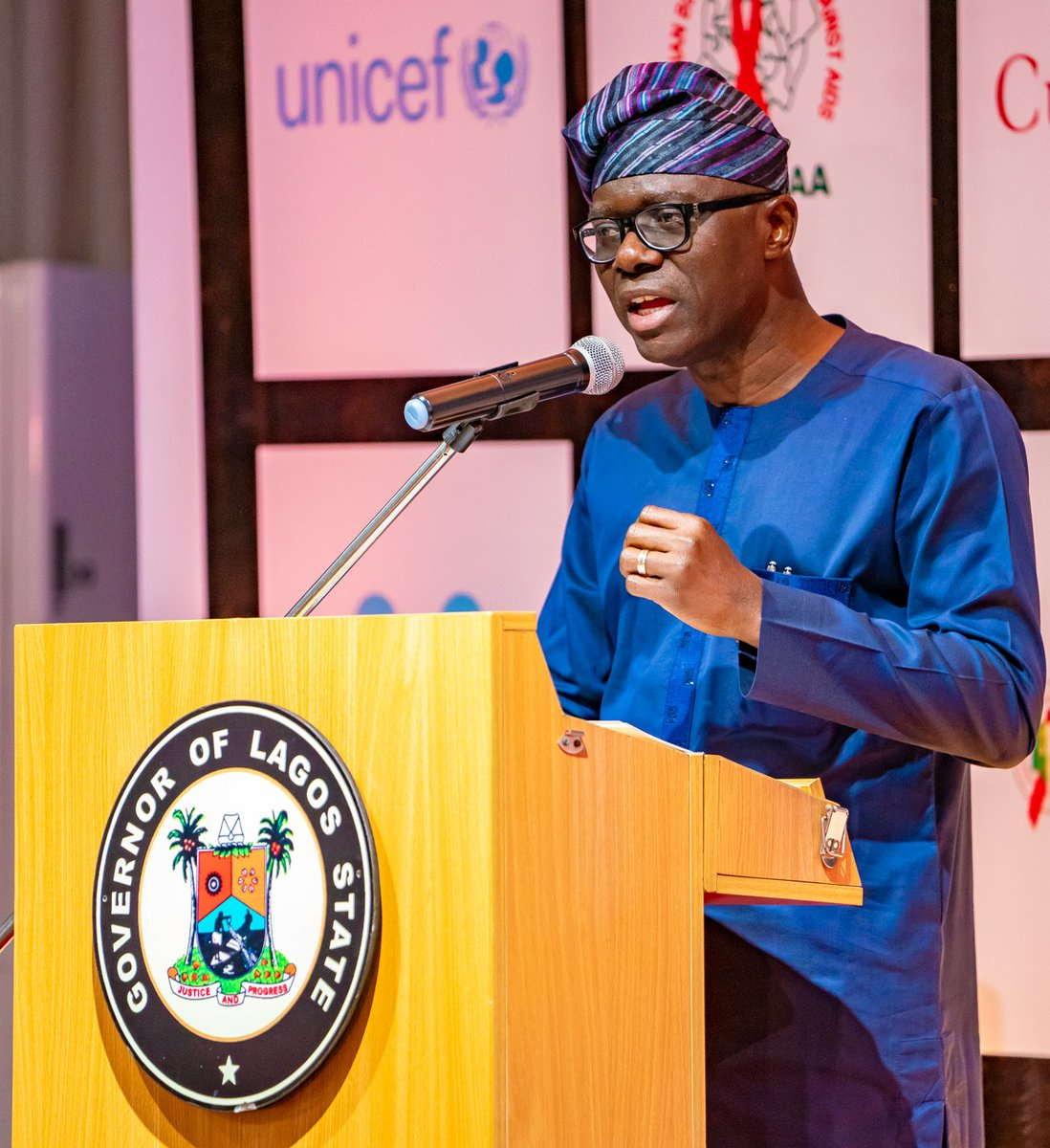 Lagos Orders Public And Private Schools to Resume Jan 18