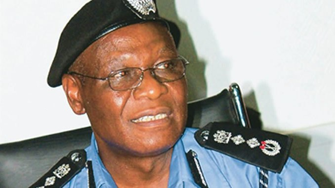 SARS Is Not A Bad Outfit, Bad Eggs Destroyed It – Ex-IGP Sunday Ehindero Says