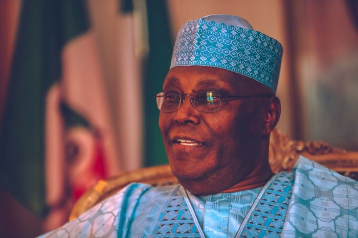 SARS Now Oppresses Masses — Atiku Abubakar