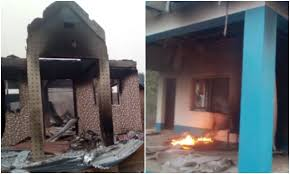 Seriki Fulani Of Oyo Speaks – No Fulani Died During Attack On My House