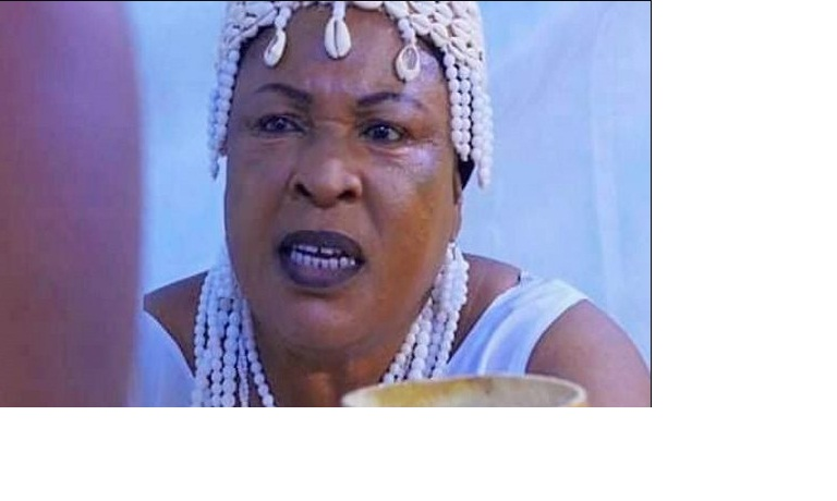 Sister of late Nollywood star Orisabunmi dies, days after brother's death