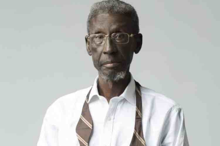 So Sad! Vetaran Actor and Broadcaster, Sadiq Daba is dead