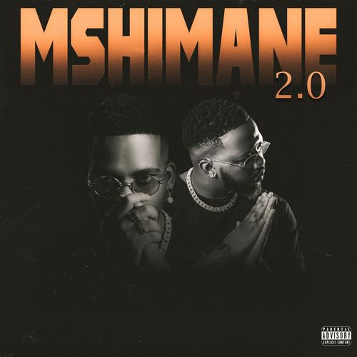 Stino Le Thwenny - Mshimane (Remix) Ft. K.O, Khuli Chana & Major League