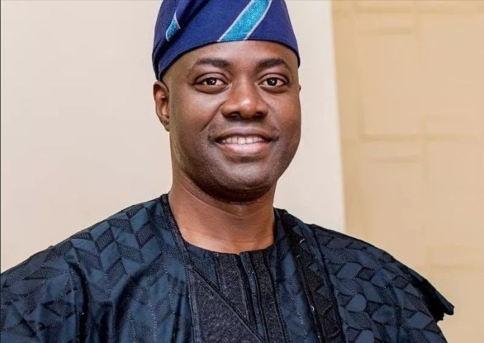 Sunday Igboho: Makinde Vows To Resist Ethnic Crisis In Oyo