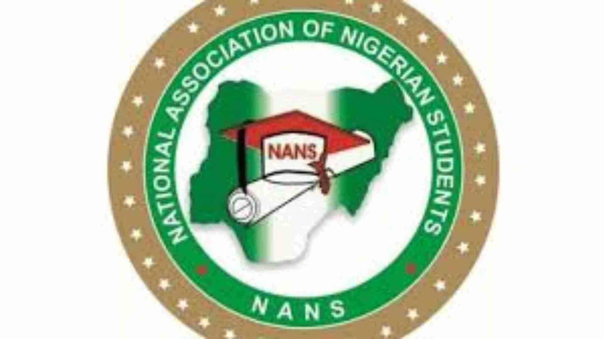 Suspension of SUG Excos: NANS gives UNIBEN 72-hour Ultimatum