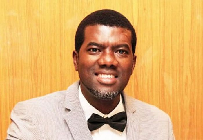 SWAT Will Just Be Like When NEPA Changed To PHCN – Reno Omokri Tells Federal Government