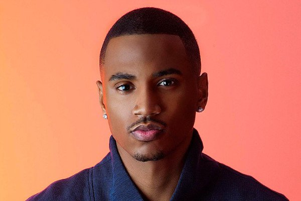 """The People Saying You Are Full Of Shit"" – American Singer Trey Songz Slams Buhari Over #EndSARS"