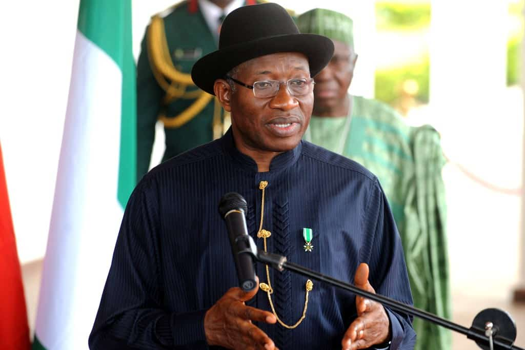 The People Will Always Win - Jonathan Speaks, Condemns Attack On #EndSARS Protesters