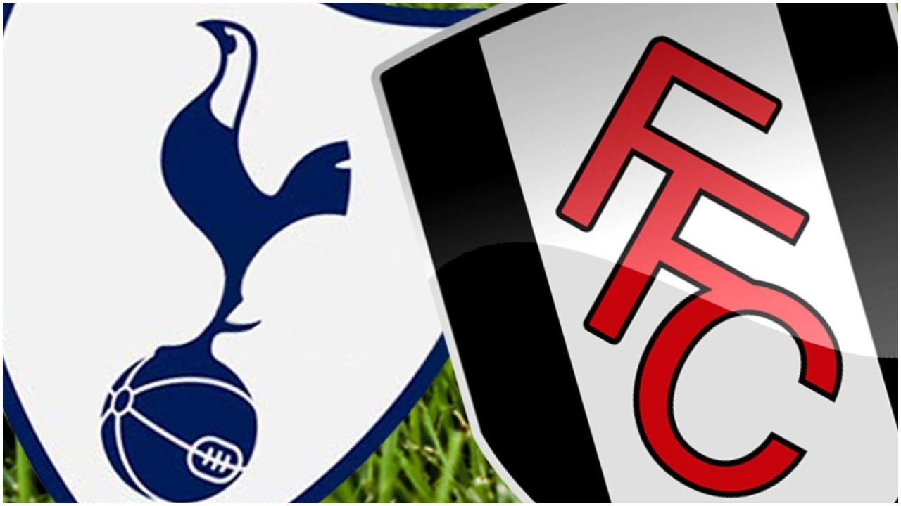 Tottenham vs Fulham called off as COVID-19 threatens EPL fixtures