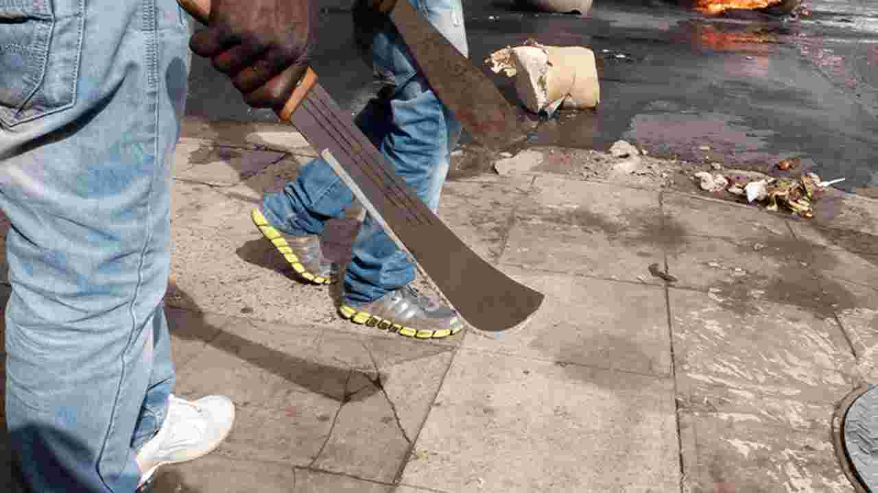 Six Dead as Rival Cult groups clash in Ekiti State