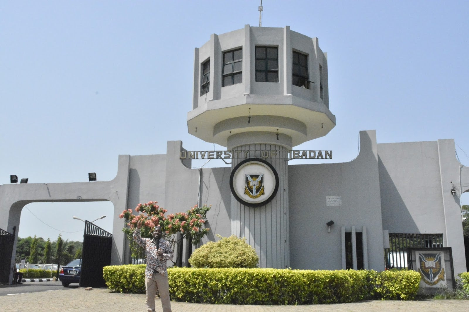 UI cancels 2019/20 academic session, announces Feb 20 resumption date