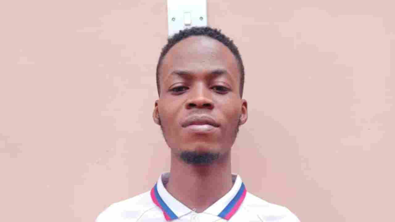 Undergraduate convicted for Fraud, 9 others Arrested in Ibadan