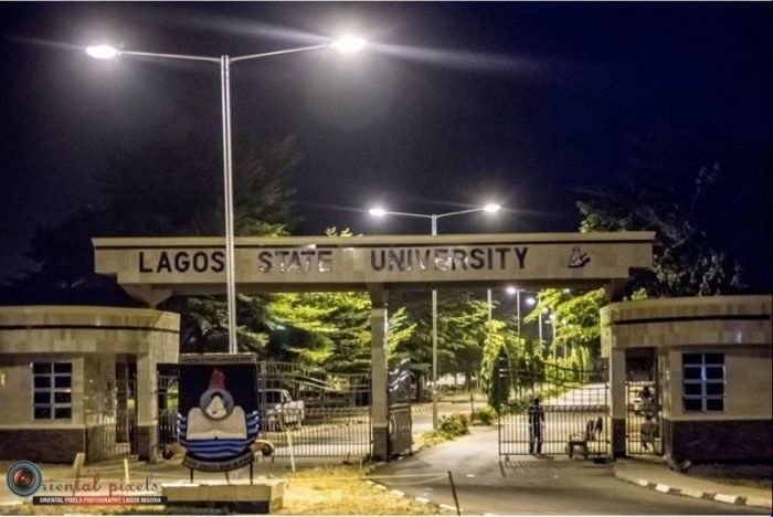 Universities In Lagos To Resume Sept 14, Govt Reveals Only Students To Be Allowed Inside Schools