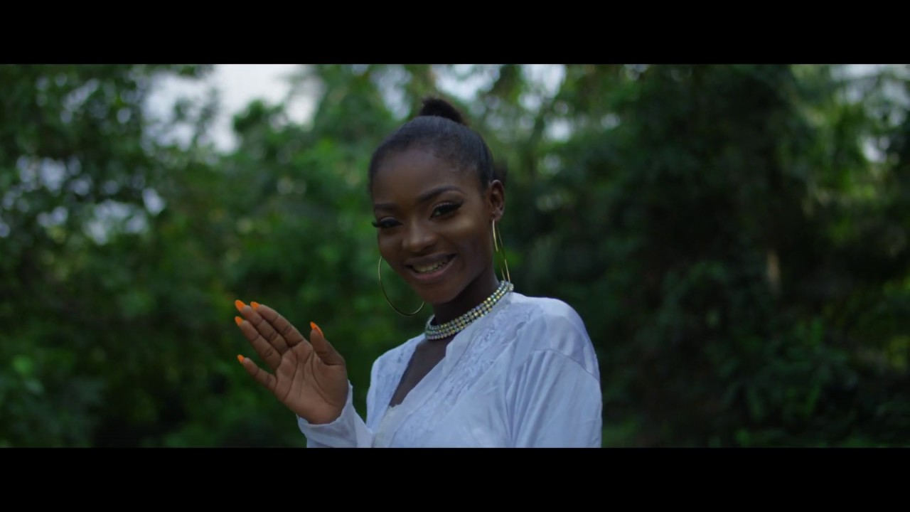 VIDEO!: Sound Sultan & Johnny Drille - Mothaland (Remix)