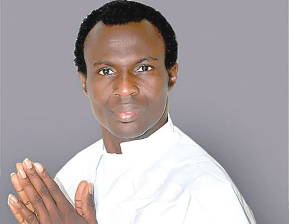 Vote for your conscience not big names, Money bags - Cleric advises Nigerians