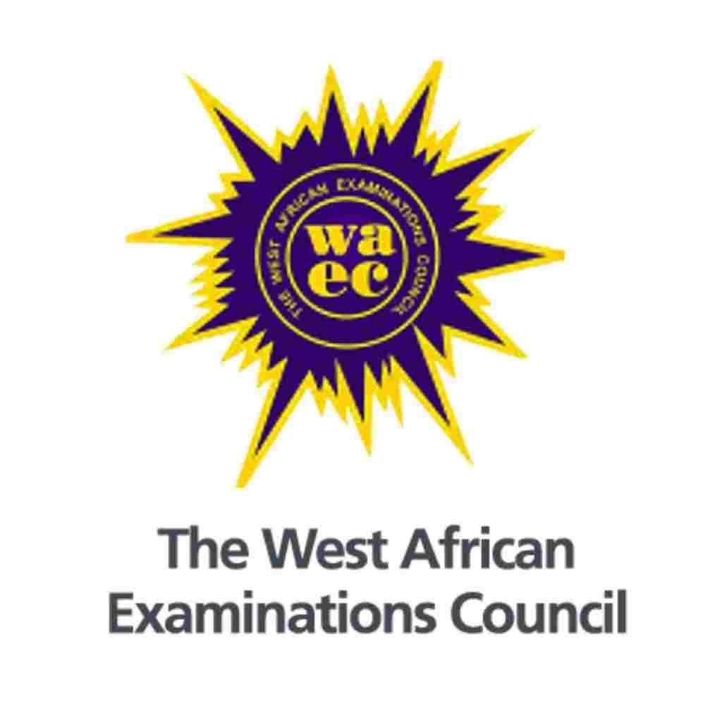 WAEC cancels exams for private candidates