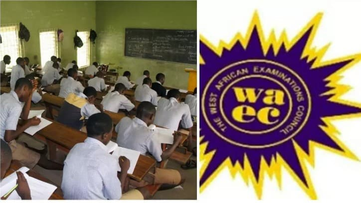 WAEC Gives Update On WAEC Result 2020, Tells Candidates What To Do