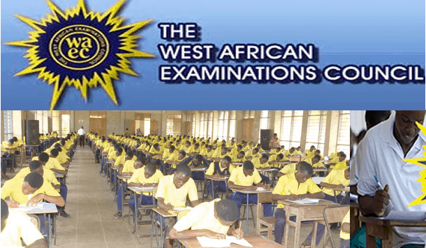 WAEC Withholds Results Of 215,149 Candidates, Gives Reason