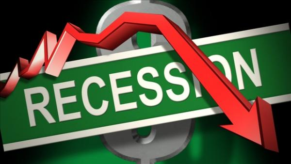 Way Out Of Nigeria's Economic Recession
