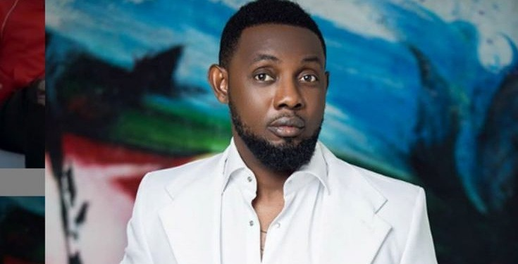 We can Control the Virus if the Rich Provide the Poor with enough Food - Comedian, AY