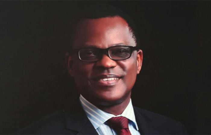 We Only Have Two Teachers In Our School – Ondo Community Tells PDP Candidate, Jegede