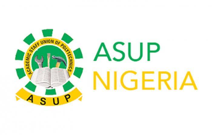 WE Regret Registering For IPPIS – ASUP Lecturers Speak Out
